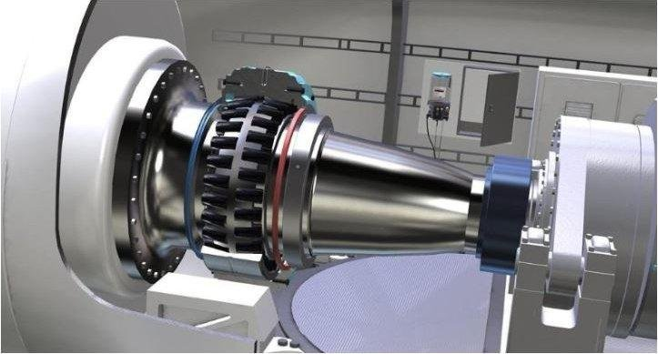 Welcome to the Bearing Industry Code of Conduct